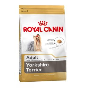 royal_canin_yorkshire_terrier_adulto