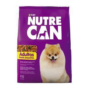 nutrecan-adultos-small-breed-16-kg