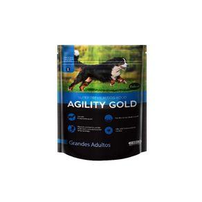 Agility_Gold_Adultos_Razas_Grandes