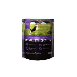 agility-gold-pequenos-adultos