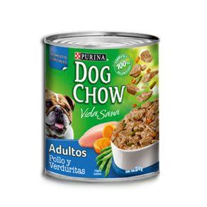 DOG-CHOW-Pollo-y-Verduritas-1000x798