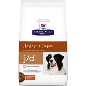 pd-jd-canine-dry-productShot_500