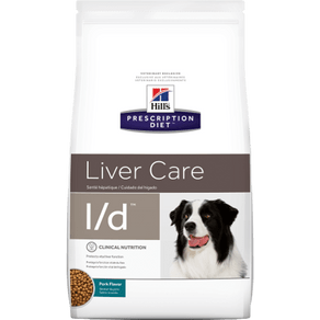 pd-ld-canine-dry-productShot_500