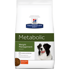 pd-metabolic-canine-dry-productShot_500