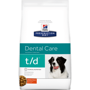 pd-td-canine-dry-productShot_500