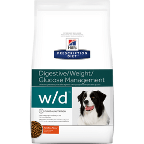 pd-wd-canine-dry-productShot_500