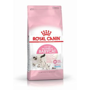 ROYAL_CANIN_BABYCAT