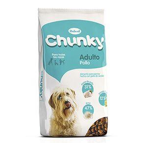 chunky_adulto_pollo