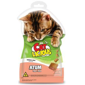 Cat_Licious_Atun