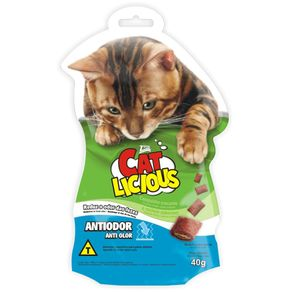 Cat_Licious_Antiodor