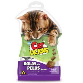 Cat_Licious_Bolas_de_Pelo