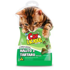 Cat_Licious_Halito_e_Tartaro