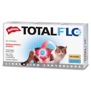 Total_FLC_Gatos