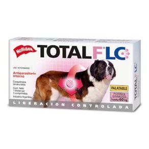 Total_FLC_Perro_Grande