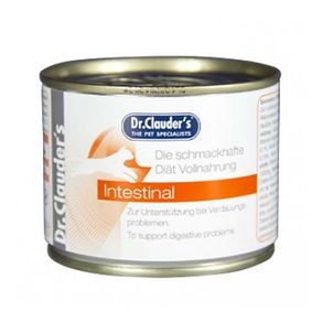 Doctor_Clauder-s_MN_Cat_Intestinal