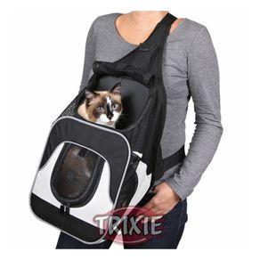 mochila-frontal-savina-para-perro-y-gato