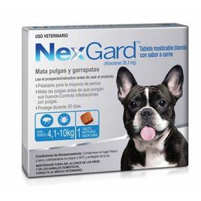 Nexgard_4.1_10kg