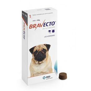 Bravecto_4_10kg