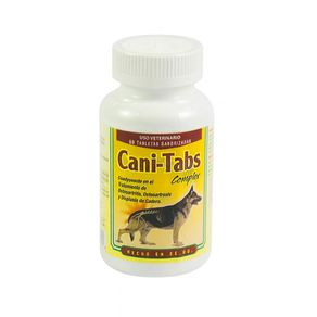 Cani_Tabs_Complex