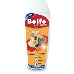 Bolfo_Shampoo_perros_y_gatos_100ml