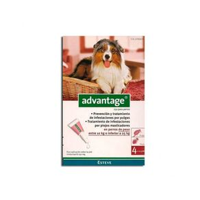 advantage-perros-25-ml-1000x798
