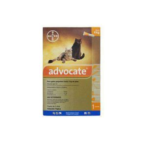 advocate-04-ml-x-1-pipeta-gatos-hasta-4-kg