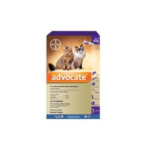 advocate-08-ml-x-1-pipeta-gatos-de-4-a-8-kg