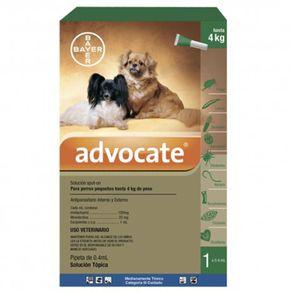 advocate-perros-hasta-4-kg-04-ml