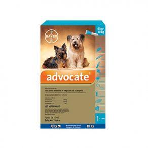 advocate-perro-10-ml-4-10kg