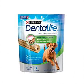 Dentalife_Large_Dog_Treat_221gr