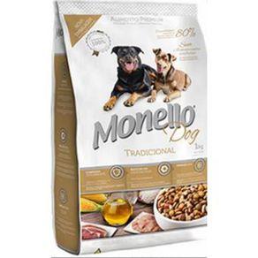Monello_Premium_Tradicional