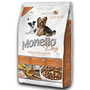 Monello_Premium_Adultos_Razas_Pequeñas