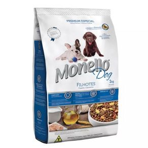 Monello_Premium_Cachorro