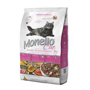 Monello_Gato_Adulto_Premium