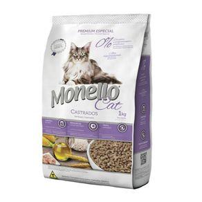 Monello_Gato_Castrado_Premium