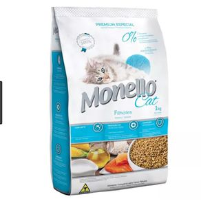 Monello_Premium_Kitten
