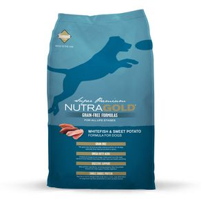 nutra-gold-grain-free-whitefish-sweet-potato-dry-dog-food