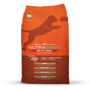 nutra-gold-grain-free-turkey-sweet-potato-dry-dog-food