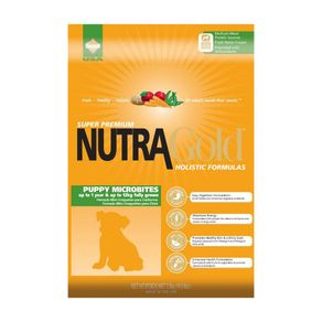 nutra-gold-holistic-puppy-microbites