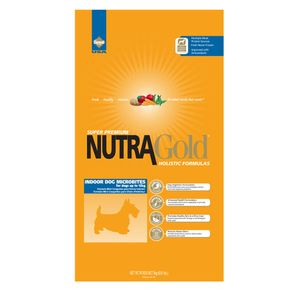Nutra_Gold_Indoor_Dog_Microbites