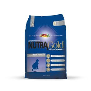 Nutra_Gold_Indoor_Senior_Cat