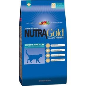 Nutra_Gold_indoor_Cat