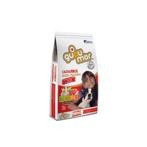 guaumor_cachorro_raza_Peque-¦a