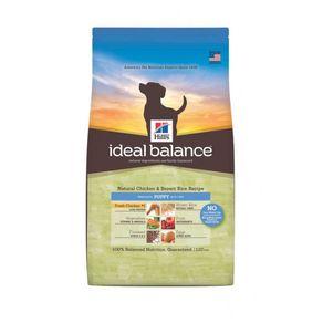 ideal_balance_puppy_natural_chicken___rice