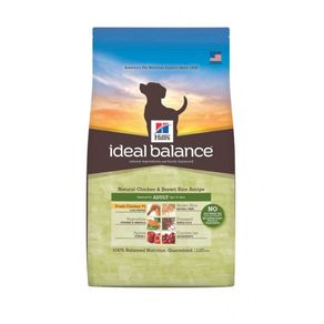 ideal_balance_adult_natural_chicken___rice