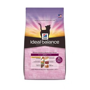 ideal_balance_adult_natural_chicken___rice_gato