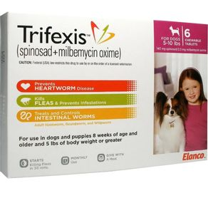 trifexis_140mg