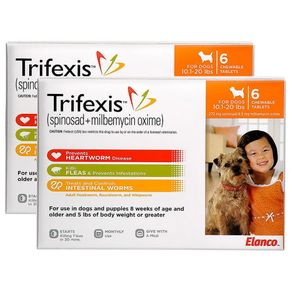 trifexis_270mg