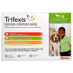 trifexis_560mg