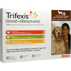 trifexis_1620mg